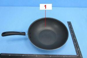 11款不粘锅评测——带你找寻 耐磨不沾 健康安全的不粘锅-1