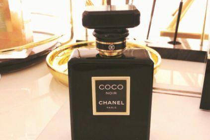 女生必备的6款高颜值高品质香水?你喜欢哪一款?-1