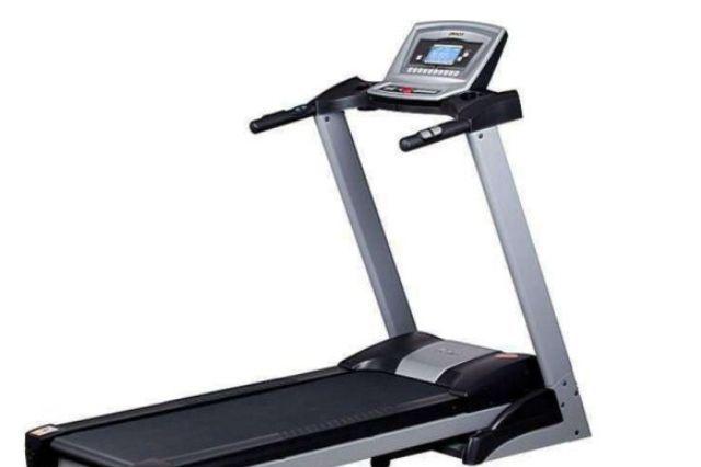 运动减肥有效吗?推荐一款减肥器材?-1