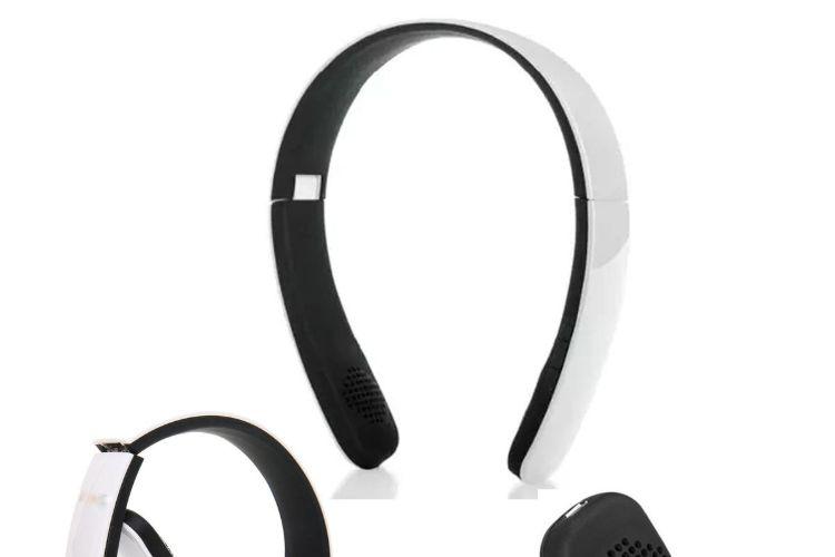 headphone耳机什么牌子?谁能介绍一下?-1