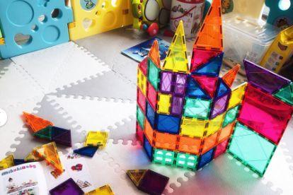 推荐几款早教玩具?孩子喜欢吗?-1
