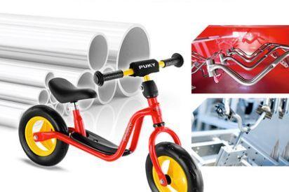 让孩子骑平衡车的好处是什么?哪款平衡车好?-1