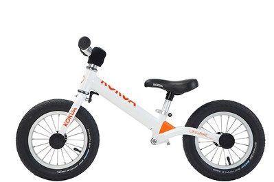 小宝宝为什么要买平衡车?kokua平衡车如何?-1
