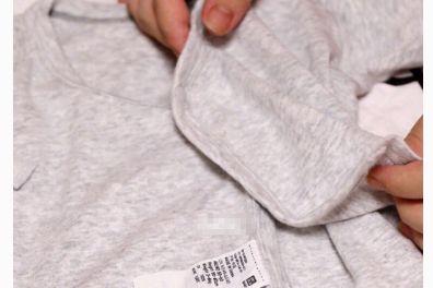 新生儿衣服怎么选?看这一篇就够了?-1