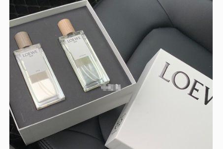 loewe香水哪里有卖?使用感受如何?-1