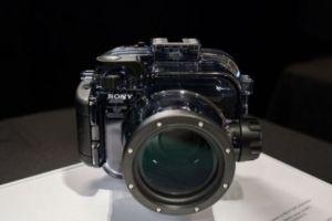 拍短视频哪款相机比较好?推荐几款性价比很高的相机-3