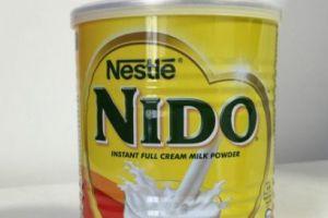 雀巢的NIDO成人奶粉怎么样?推荐吗?-1