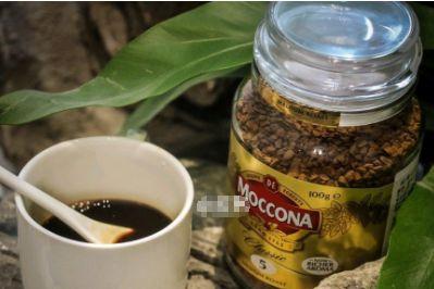 摩可纳黑咖啡减肥吗?怎么搭配好喝?-1