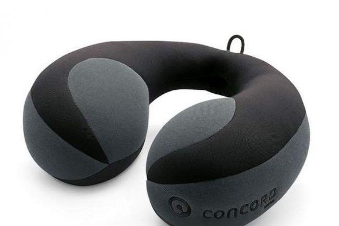 concord luna是什么牌子?concord luna有儿童护颈枕吗?-1