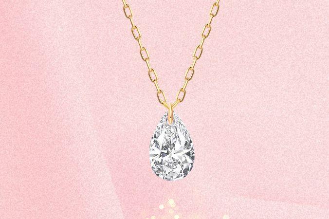 baunat钻石是真的吗??baunat钻石哪个系列好看?-1