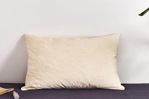 枕头哪个品牌好用?推荐几个好枕头?-1