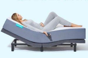 simba床垫哪里购买?simba床垫是哪国的品牌?-1