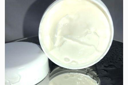 bee kiwi晚霜好不好用?使用步骤呢?-1