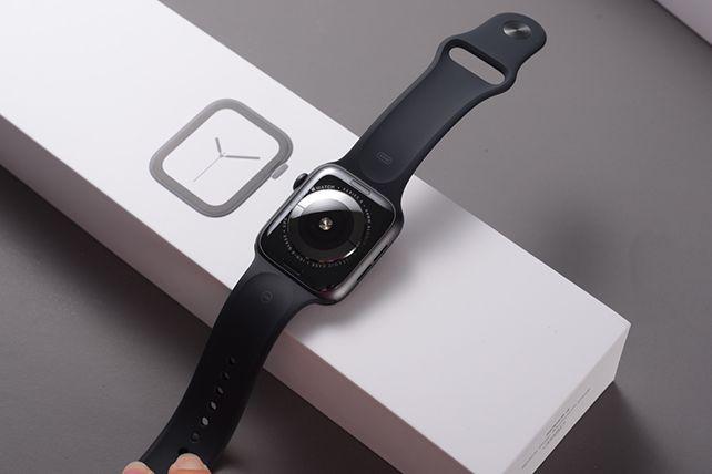 iwatch4功能介绍?苹果智能手表价格?-1