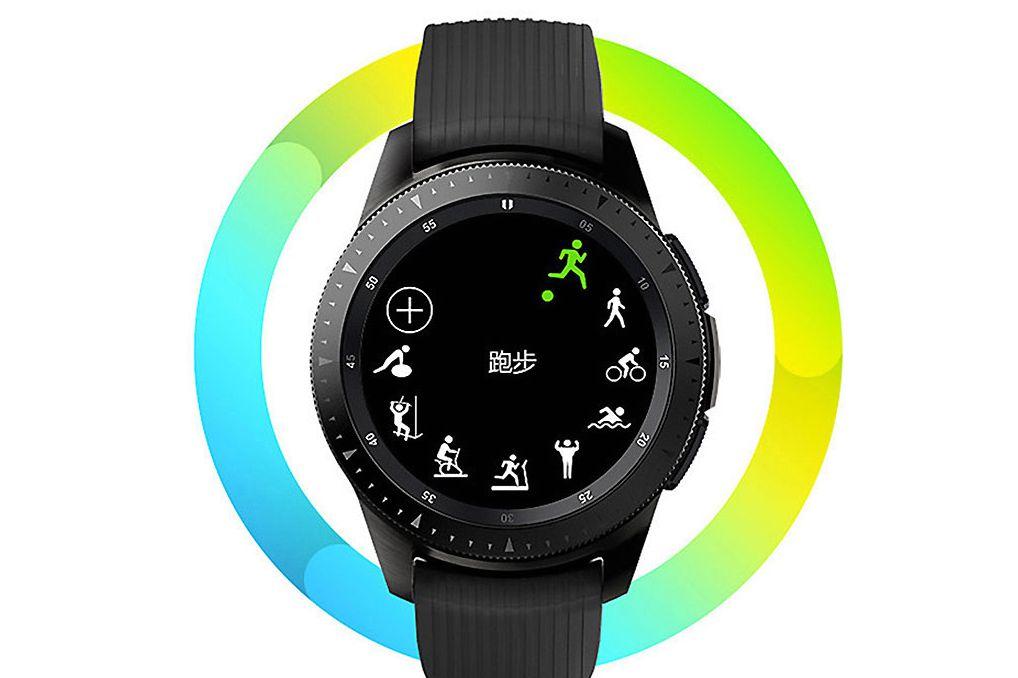 三星智能手表型号哪个好?三星智能手表推荐?-1