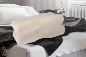泰普尔枕头的乳胶好不好?泰普尔乳胶枕舒服吗?-1