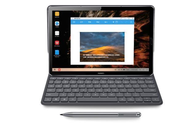 华为M6平板电脑好像是近期最值得考虑的安卓平板-2