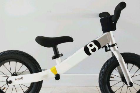 迪卡侬平衡车怎么样?迪卡侬平衡车好骑吗?-1