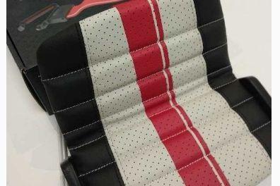 猫头鹰海格的儿童座椅怎么样?质量如何?-1