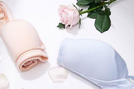 孕妇内衣怎么选择?子初孕妇内衣质量好吗?-1