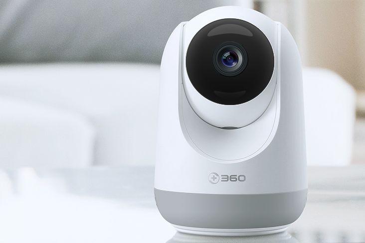 360监控摄像头怎么样?360监控摄像头好不好?-1