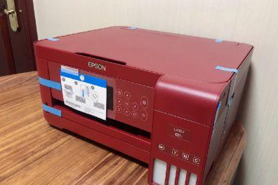 爱普生哪款打印机好?爱普生L4169支持双面打印吗?-1