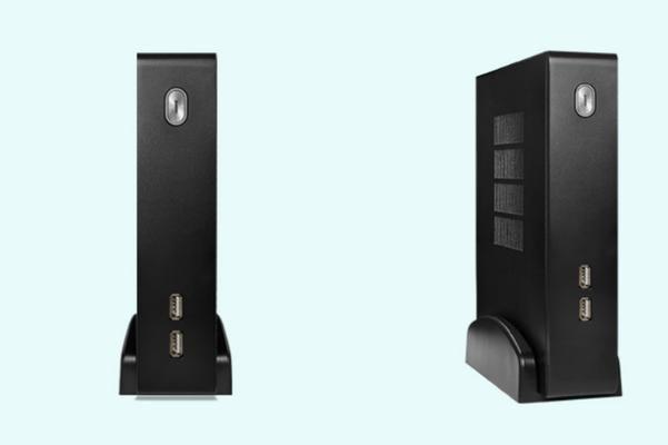 不到千元的轻办公利器 攀升启航迷你电脑开售-2