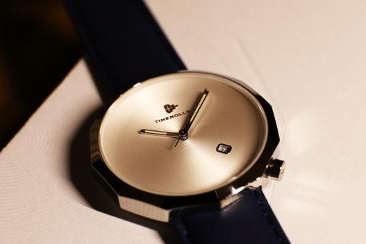 小米有品的手表怎么样?小米有品石英表好看吗?-1