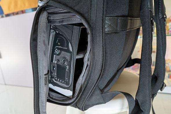 gitzo相机包怎么样?gitzo相机包可以放多大的相机?-1