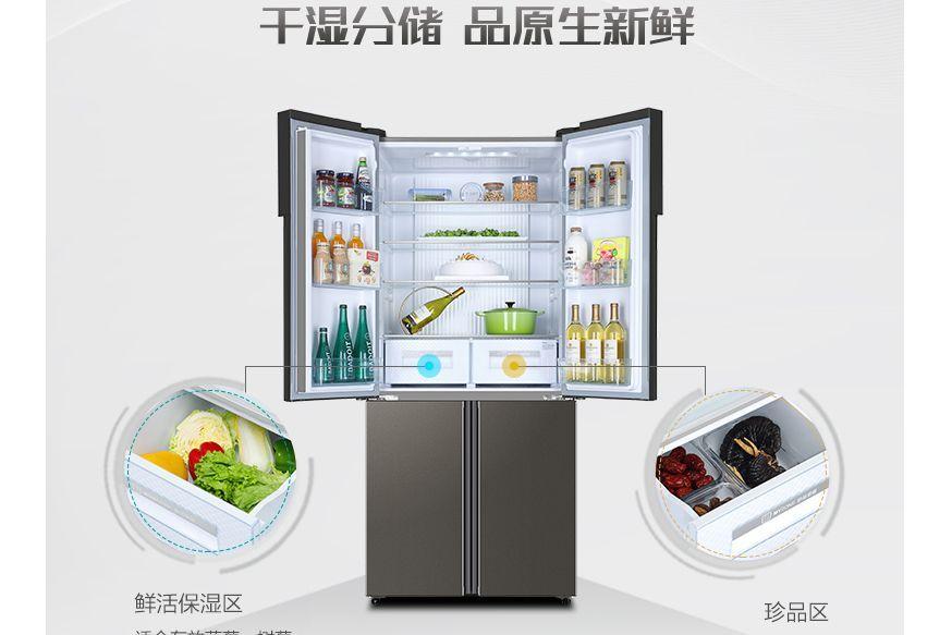 家用冰箱有什么选购技巧,看这一篇就够了-1