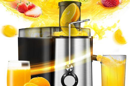 榨汁机的三个必备小知识,内附榨汁机营养食谱-3