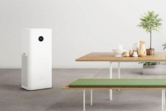 空气净化器选购指南:如何选择一台好用的空气净化器?-1