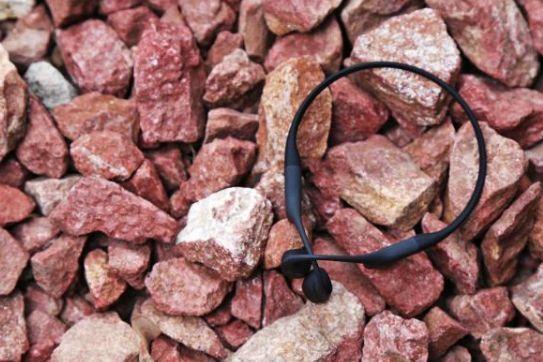 骨传导蓝牙耳机哪个好,高性价比的四款品牌耳机-1