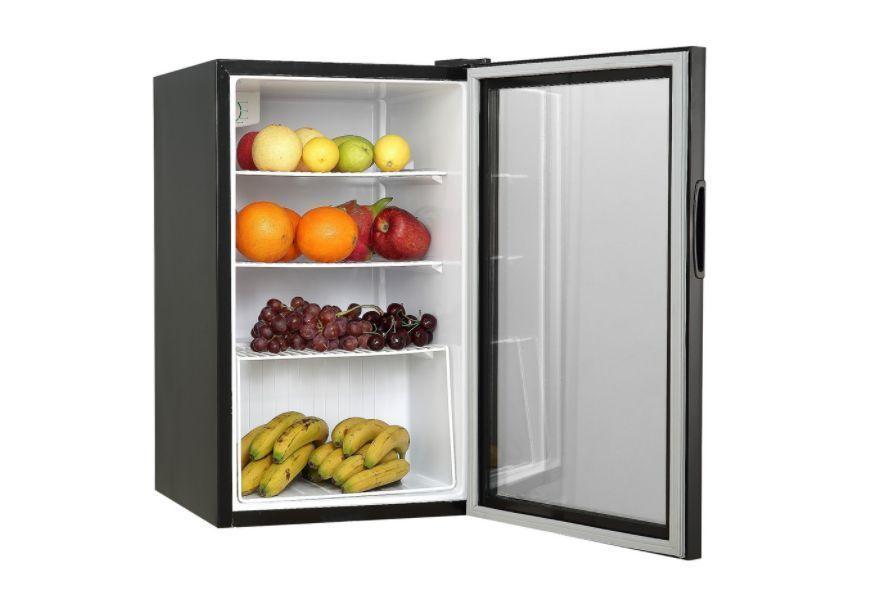 冰箱购置须知:选购冰箱的基本常识-1
