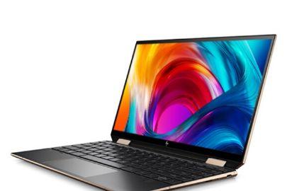 惠普上架新款Spectre x360笔记本:搭载10nm酷睿-1