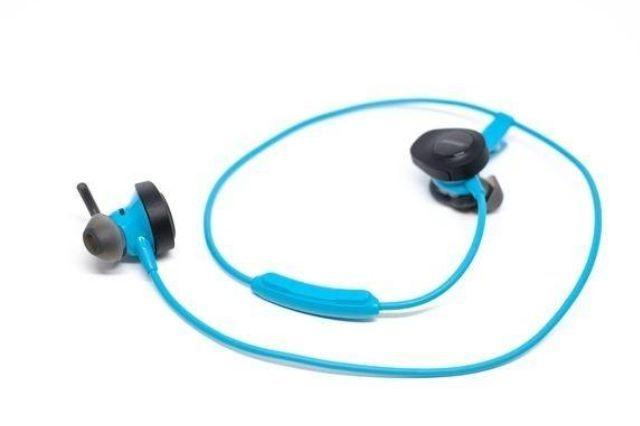 运动蓝牙耳机排名 运动蓝牙耳哪个牌子好-1