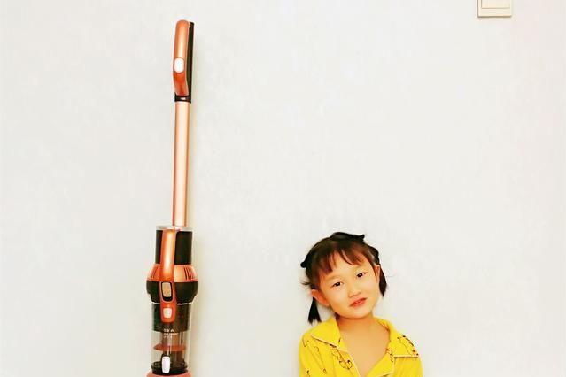 纵览选择家用吸尘器的十个要点——莱克魔洁M12S可以得满分-1