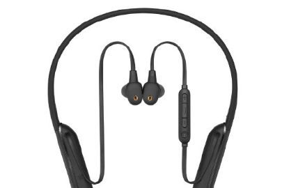 索尼WI-1000XM2降噪耳机国行发布:售价2499元-1