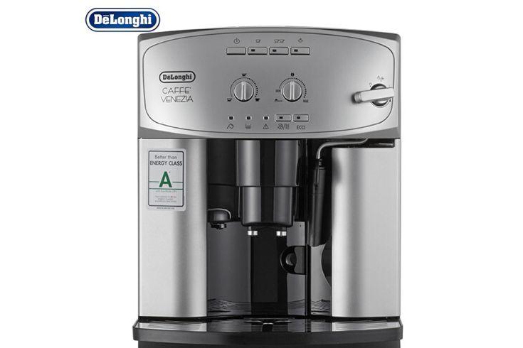 咖啡机知识百科:带你深入了解咖啡机-2
