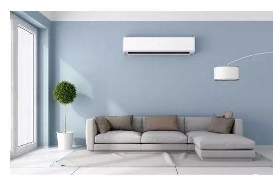 买空调主要看什么,空调选购安装保养全攻略-3