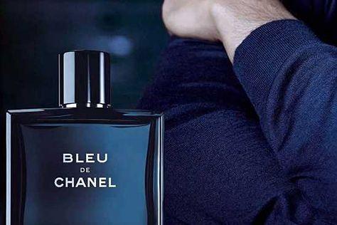 男士香水如何选择 男士香水使用方法-3