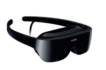 华为VR Glass明日开售:可折叠轻薄设计-1