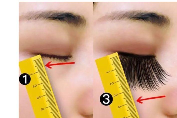睫毛增长液有副作用吗 睫毛增长液如何使用-2