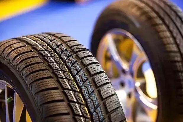 轮胎选购须知:选购和使用轮胎的注意事项-1