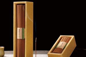 沉香知识百科:沉香的使用方法有哪些-3