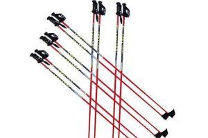 什么牌子的滑雪杖质量好?滑雪杖品牌推荐-3