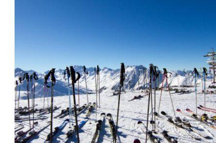 滑雪装备之——滑雪杖篇-2