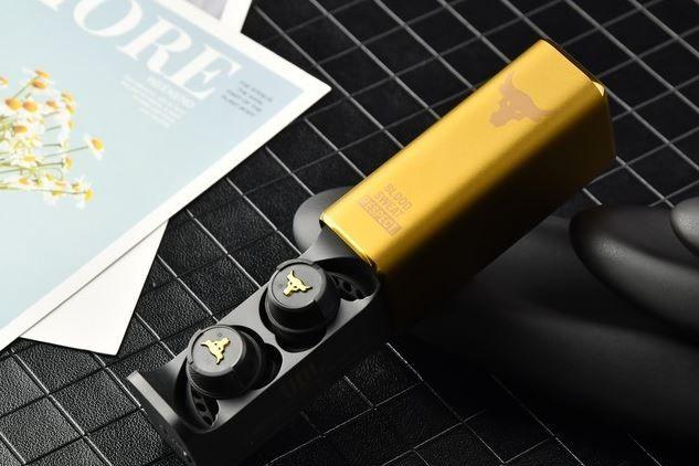 性价比真无线蓝牙耳机怎么选?性价比蓝牙耳机推荐-1
