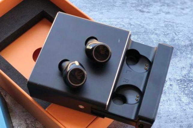 NANK南卡N2和FIIL T1谁更好,蓝牙耳机测评对比-1