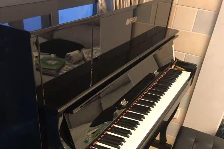这款琴太好用!推荐!-1